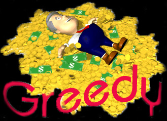 greed is the cause of all unhappiness Buddha quote: craving and desire are the cause of all unhappiness everything sooner or later must change, so do not become attached to anything instead devote.